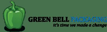 Green Bell Packaging