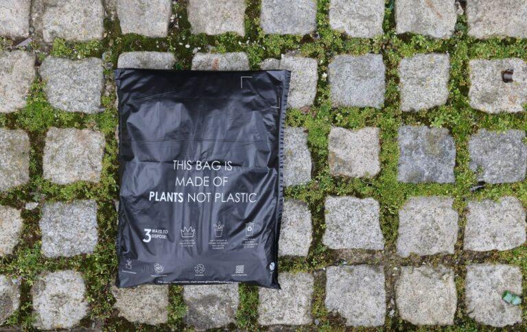Bags 050321 0012