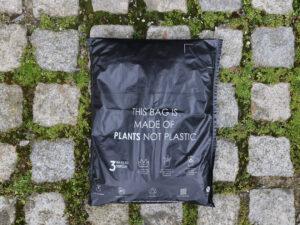 Bags-050321-0012_s