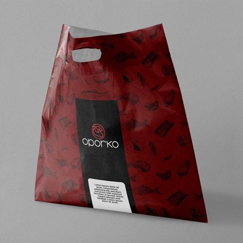 Bio Bag Product (1)