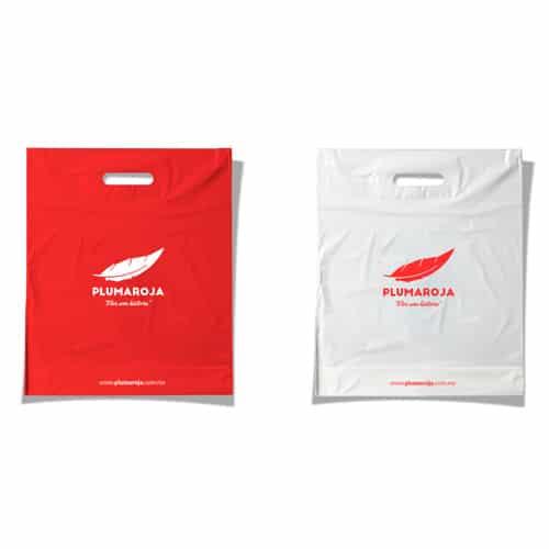 Bio Bag Product (2)