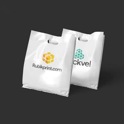Bio Bag Product (3)