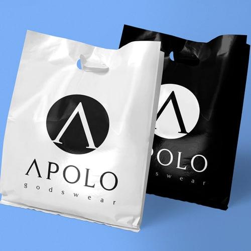 Bio Bag Product (5)