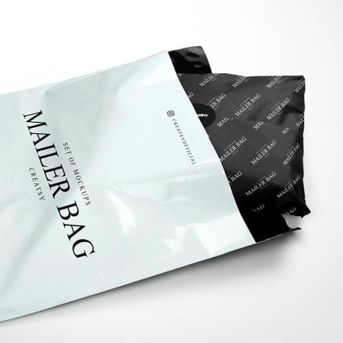 Mailer Bag Product (1)