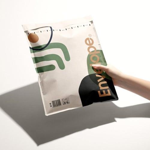 Mailer Bag Product (3)