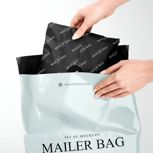 Mailer Bag Product (4)