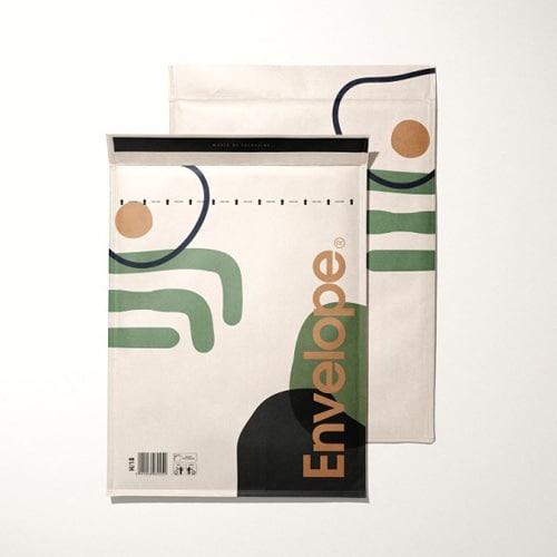 Mailer Bag Product (5)
