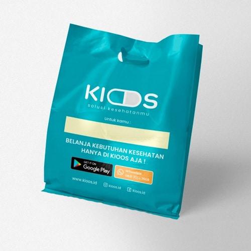 Oxy Bio Bag Product (1)