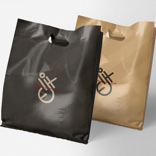 Oxy Bio Bag Product (3)