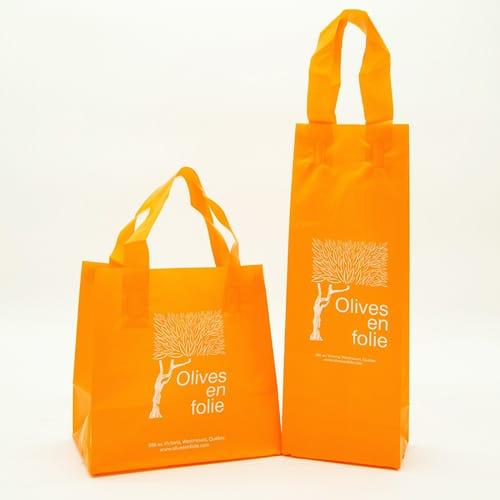 Oxy Bio Bag Product (5)