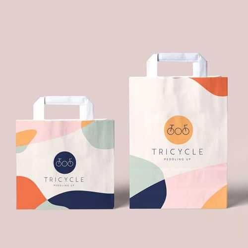 Paper Bag Product (1)