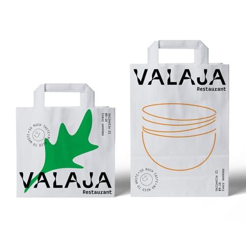 Paper Bag Product (2)
