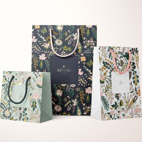 Paper Bag Product (3)