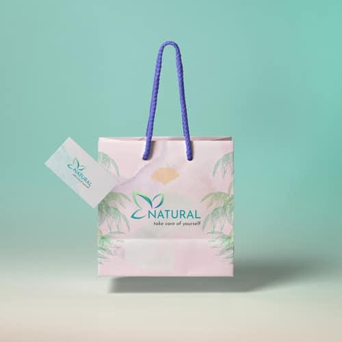 Paper Bag Product (4)