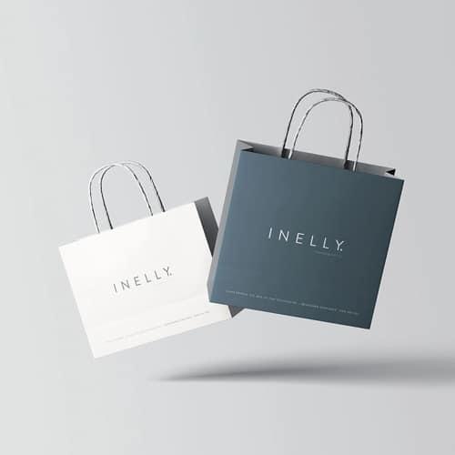 Paper Bag Product (5)