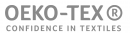 standard-100-by-oeko-tex-logo-vector